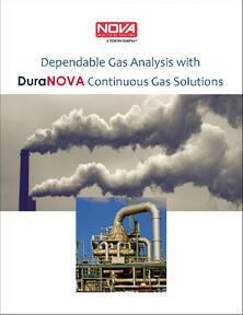 DuraNOVA 2-cover page.jpg