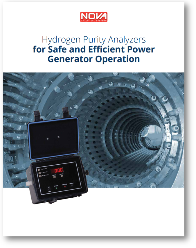 Hydrogen_Purity_Analyzers_for_Safe_and_Efficient_Power_Generator_Operation_cover.png