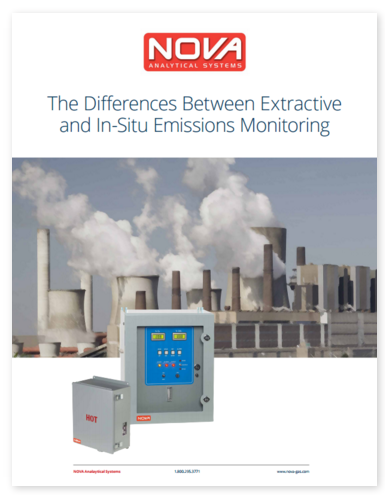 extractive-vs-in-situ-cover.png