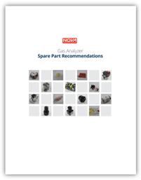 nova-spare-parts.png