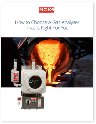 How to Choose A Gas Analyzer That is Right For You.png