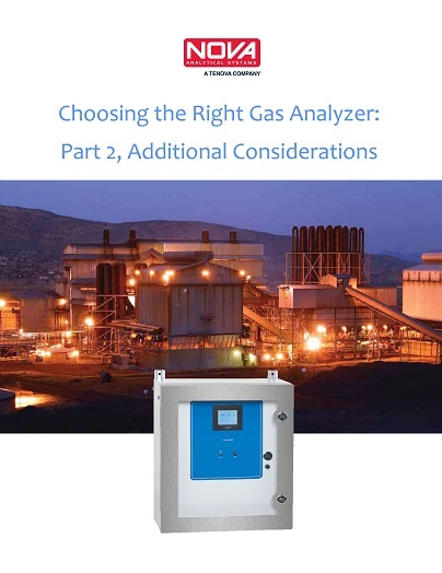 choosing-gas-analyzer-pt2-thumb.jpg
