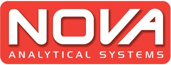 Nova Analytical Logo