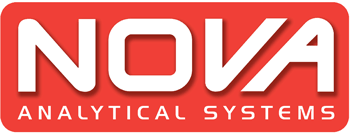 Nova Analytical Logo