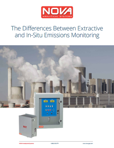 extractive_and_in-situ_emissions.png
